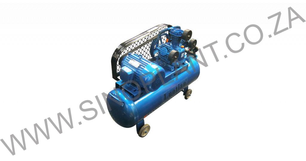 Compressor 380V