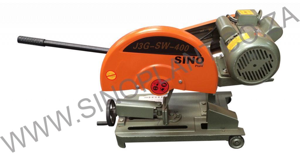 Cut-Off Machine 220V