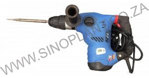 Drill Electric 220V