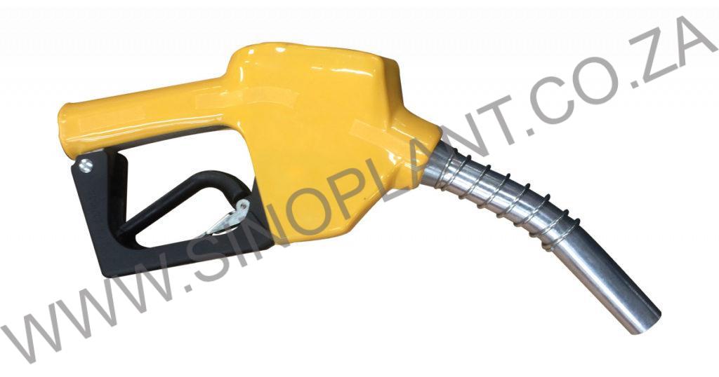 Fuel Nozzle - Auto Stop - ¾ Inch 19mm